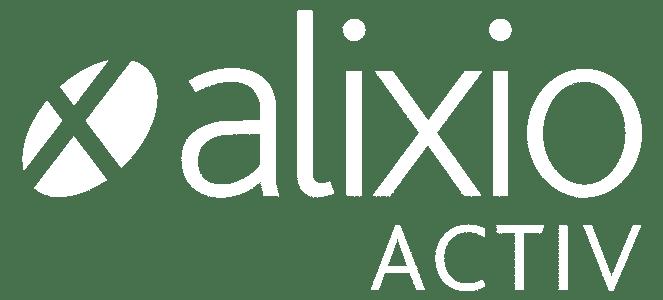 Alixio Activ