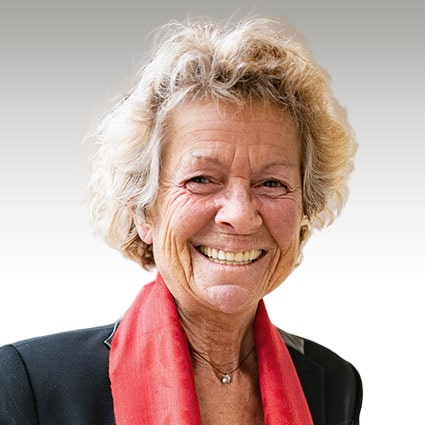 Catherine POMPEI